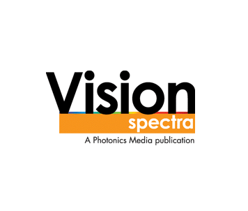 Vision Spectra